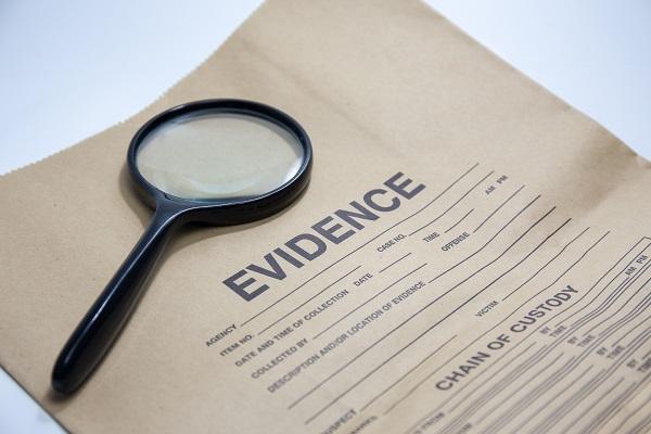 How to Seize Digital Evidences?