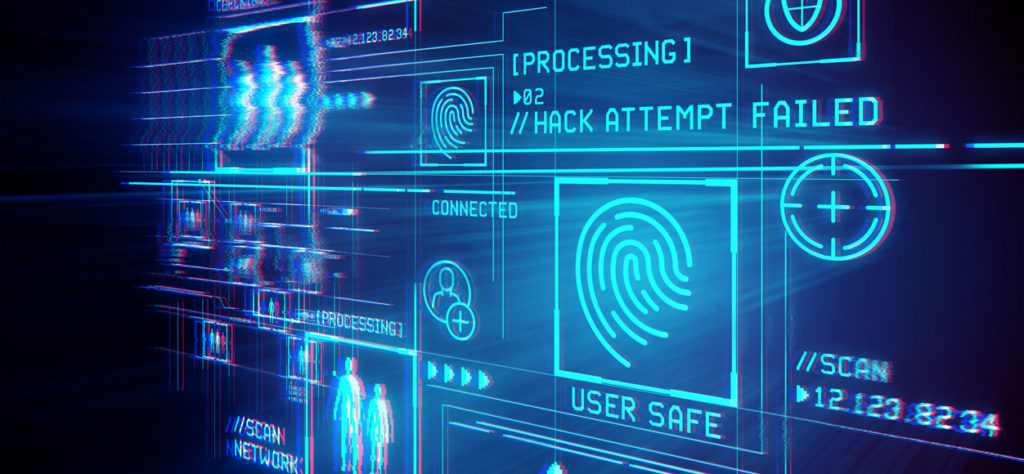 Techniques used in Cyber crimes