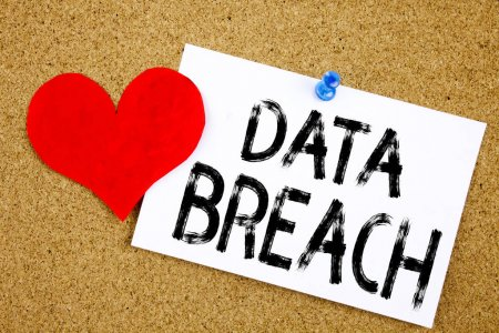 Section 72: Breach of confidentiality and privacy