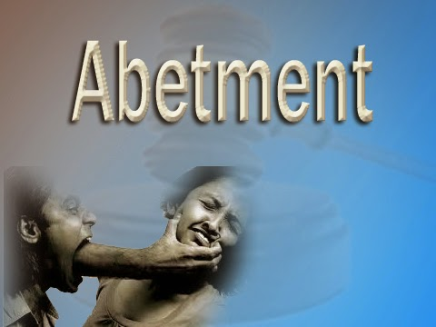Section 84B: Punishment for abetment of offences (Inserted Vide ITA-2008)
