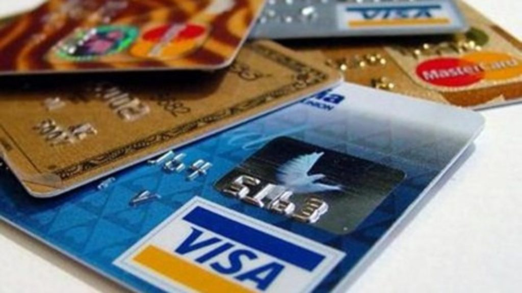 Are you aware of credit card frauds?