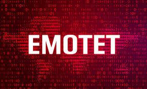 Microsoft: Massive 'Emotet' Attack Shut Down an Entire Business Network