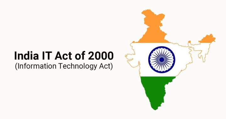 Comparative analysis of the IT Act, IPC and other Laws