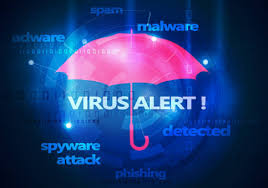 What are Worms and Viruses? How to protect pc / laptop from them