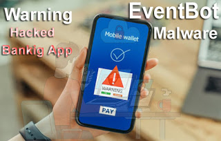 Banking Virus Alert: Android Phone Users beware