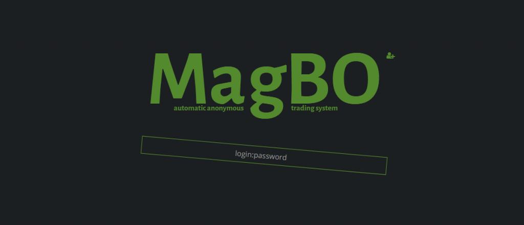 magbo