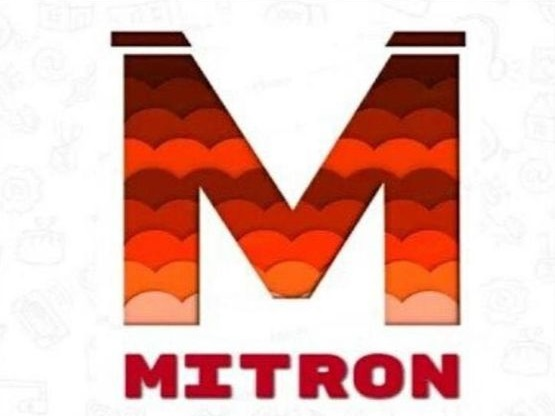 Mitron App Pulled From the Google Play Store