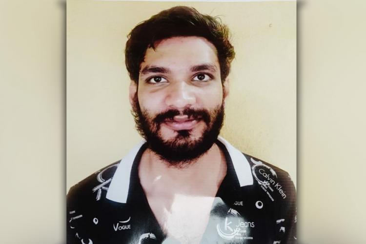 Modus Operandi: How Bengaluru Youth makes crores by data theft